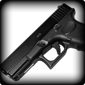 Firearm Rental